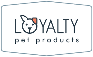 Loyalty-Pet-Products-Logo-320