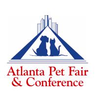 atlanta-pet-fair
