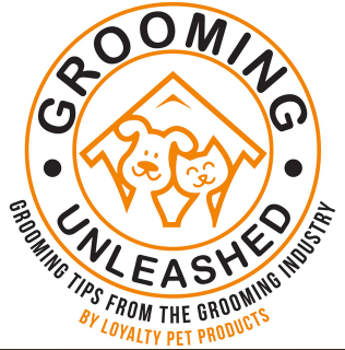 grooming-unleashed